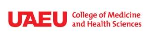 CMHS-UAEU logo RGB