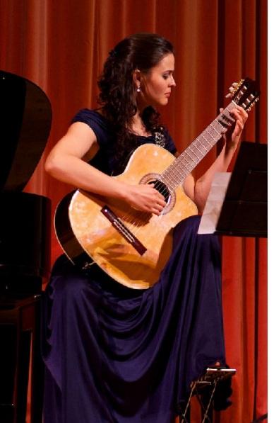 Daniela Birladeanu