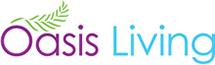 Oasis Living logo