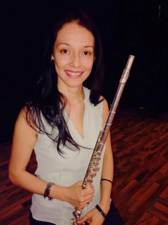 Paola Conte