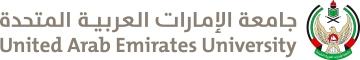 UAEU Signature R RGB