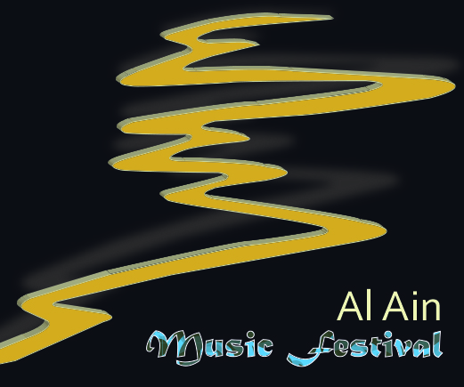 Planning for the Al Ain Music Festival 2014