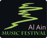 Kevin's selection AAMF Final Logo