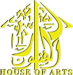 House of Arts Logo_high resolution