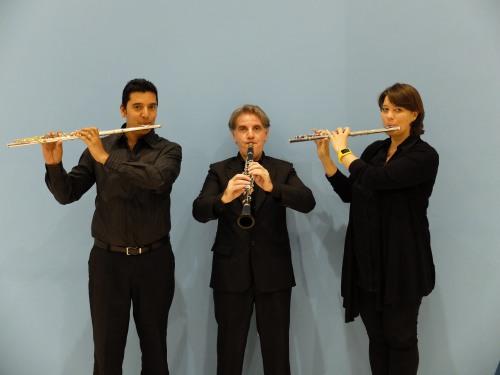 Al Ain Chamber Orchestra1