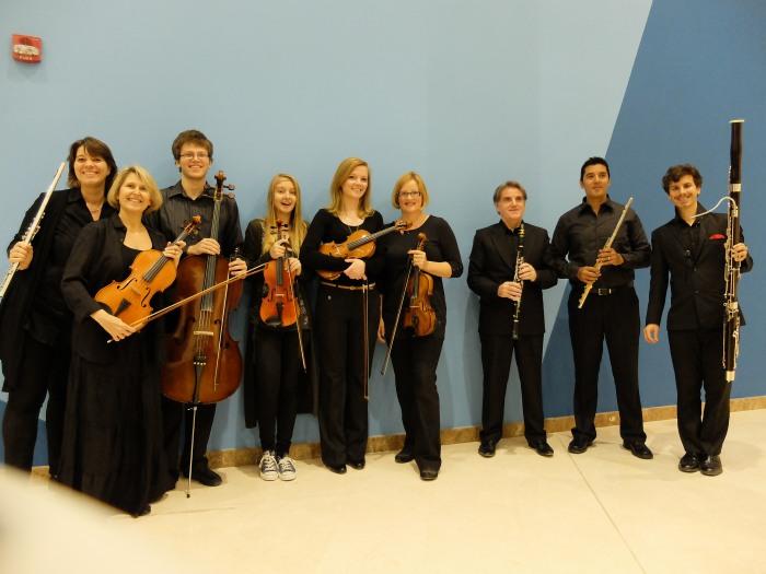Al Ain Chamber Orchestra3