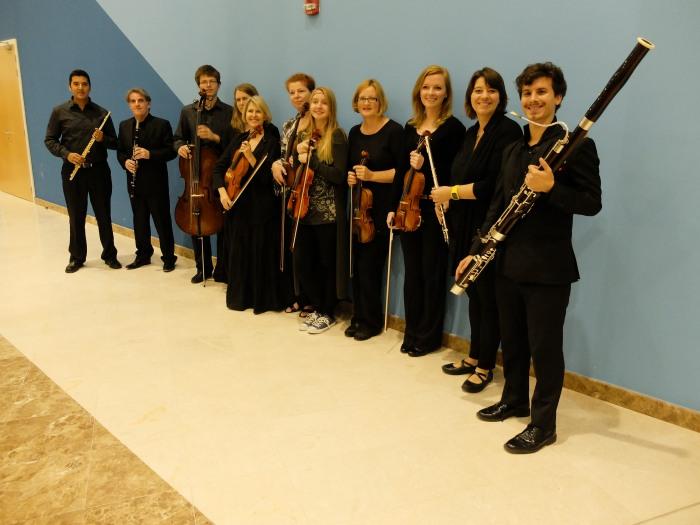Al Ain Chamber Orchestra4