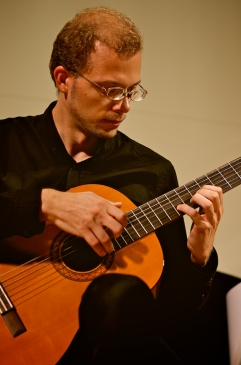 c Paolo Rossetti
