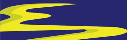 cropped-aamf-2015-logo.jpg