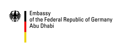 Abu_Dhabi_engl_o_c