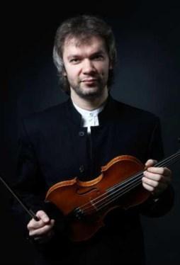 Alexander Trostyanskiy