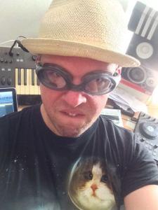 DJ Bad Tempo