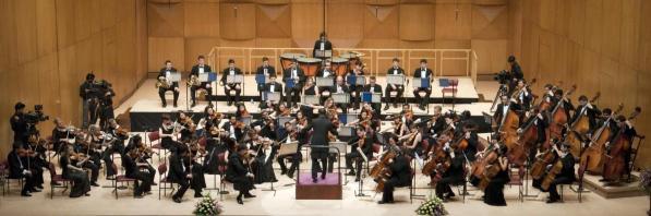 Symphony-Orchestra-India-2