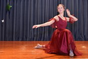Vera Malzahn 2