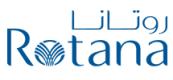 Rotana_Logo