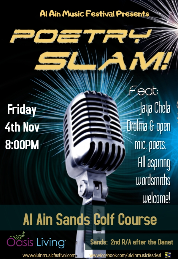 aamf-poetry_slam-4nov