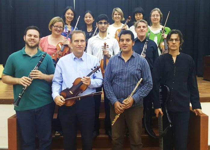 al-ain-chamber-orchestra-2016
