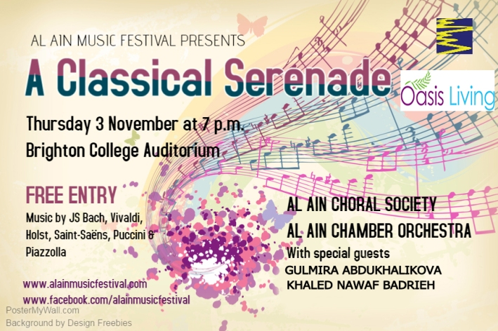classical-serenade-flyer-b