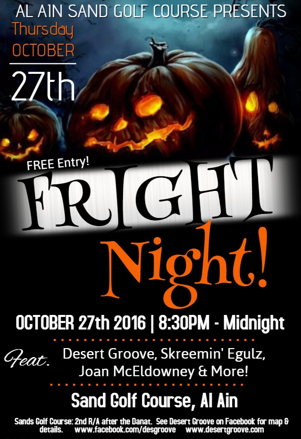 fright_night-27-oct-sands_golf_course