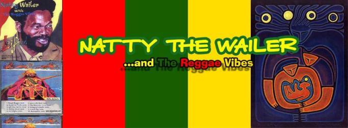 natty-wailer-and-the-reggae-vibes-banner