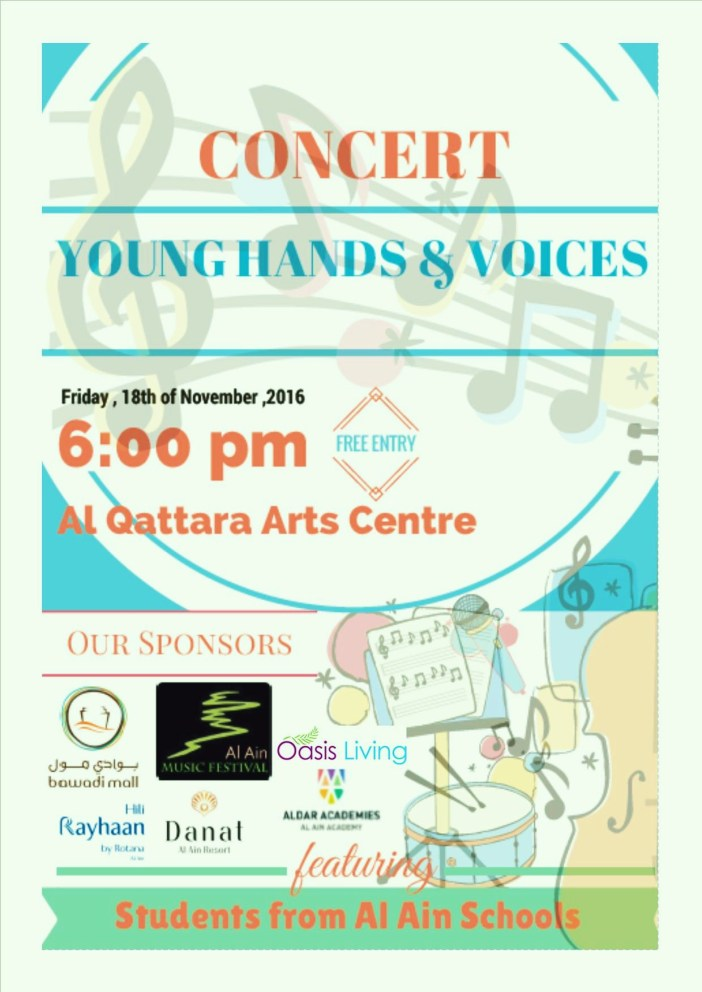 young-hands-and-voices-flyer-b