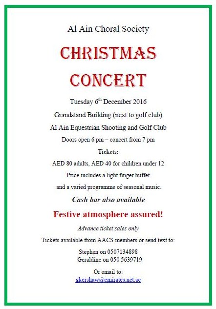 christmas-concert-flyer