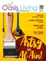 ol-nov-2016-cover_page_magazine