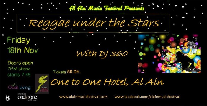 reggae-under-the-stars-flyer2