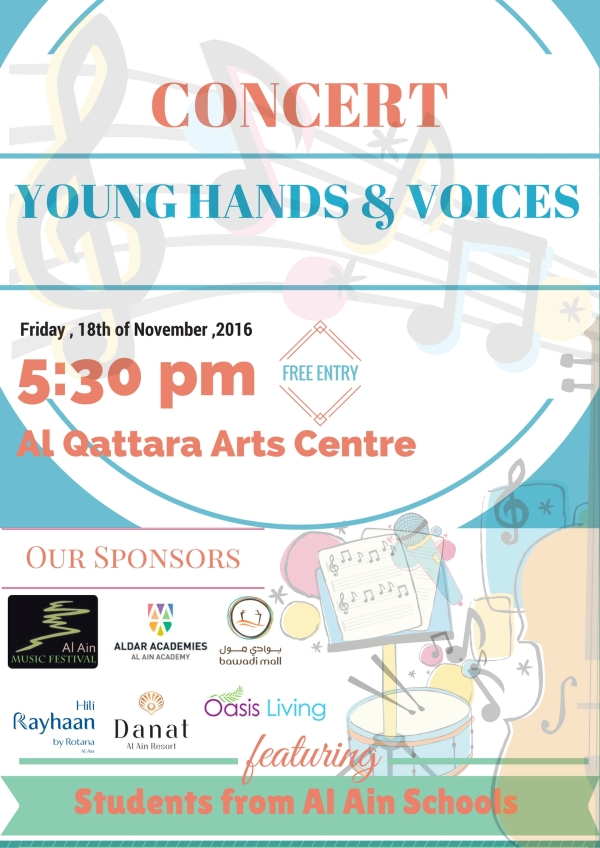 young-hands-and-voices-poster