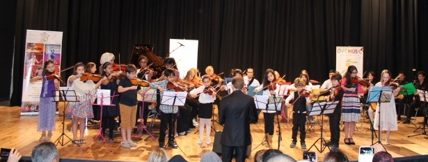 young-musicians-concert-aamf-2013