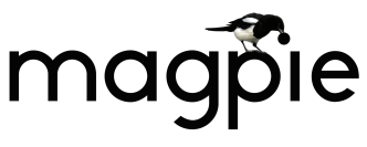 Magpie-logo-2.png