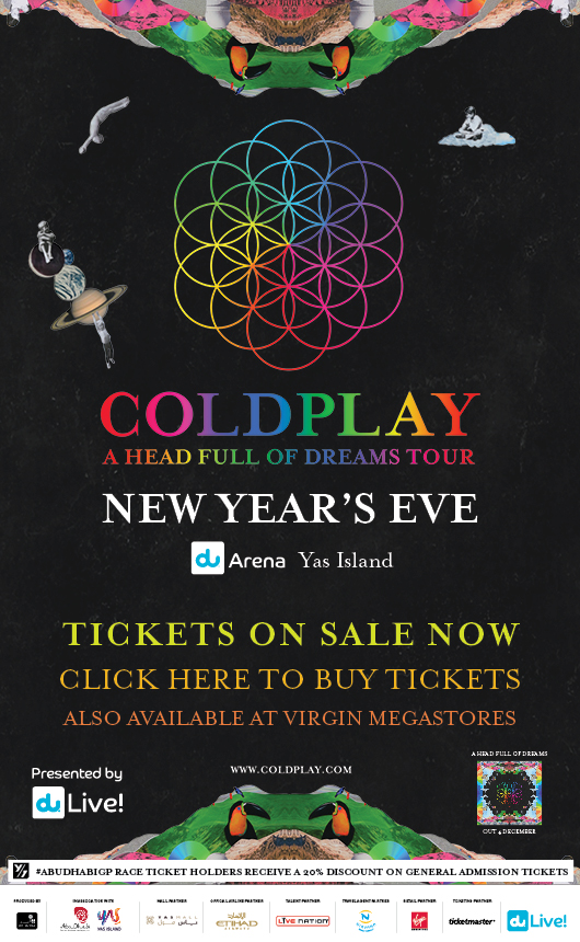 new_coldplay_ticketmaster_530x860_edm_onsale_530x0