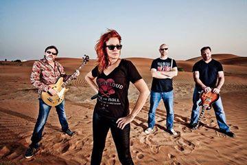 desert-groove-band