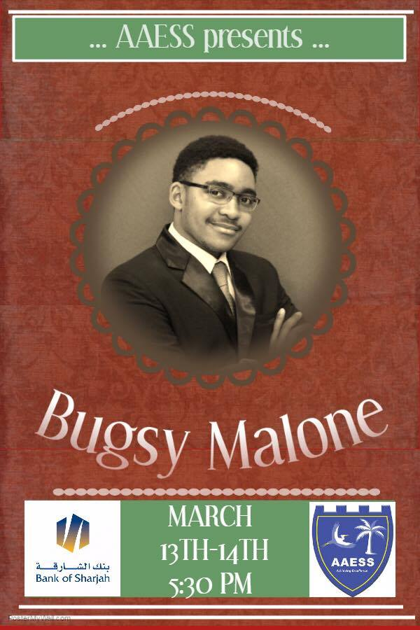 aaess-bugsy-malone-flyer