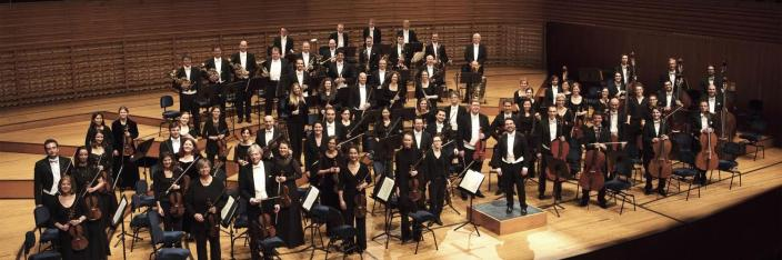 Luzerner Sinfonieorchester_17_PR_2878_--«Vera Hartmann