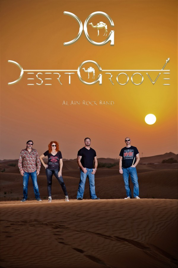 Desert_Groove-with_logo2