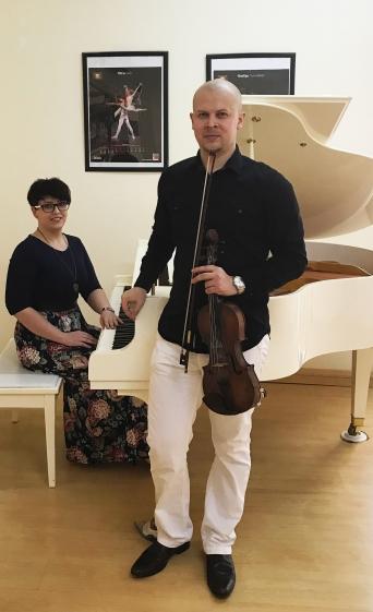 Ilya-Netkach-&-Natalia-Nechepurenko-Duo