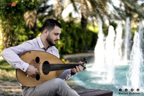 Khaled Badrieh (3)