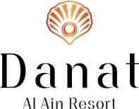 DAAR_Logomark