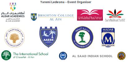 YH&V 2017 Schools