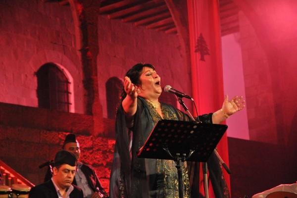 Umsiyat series singer