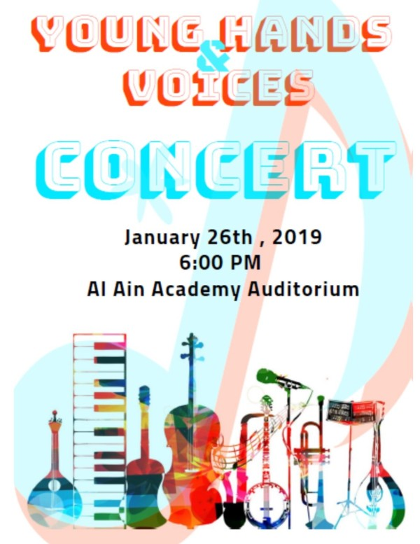 Young Hands and Voices Jan 2019 flyer reduced