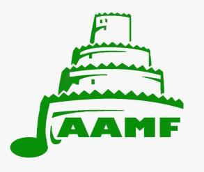 AAMF Logo A