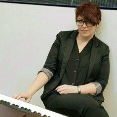 Natalia Nechepurenko