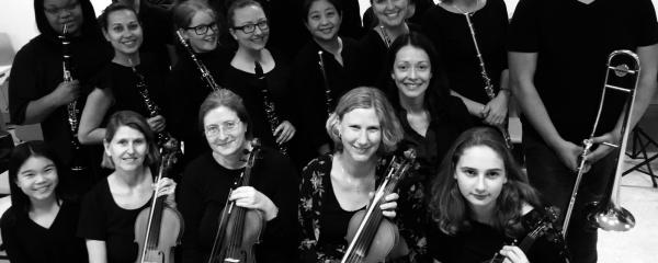 brighton college al ain community orchestra_2000