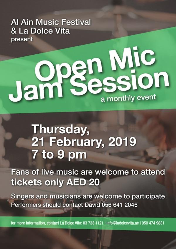 Open-Mic-Jam-Session_Feb