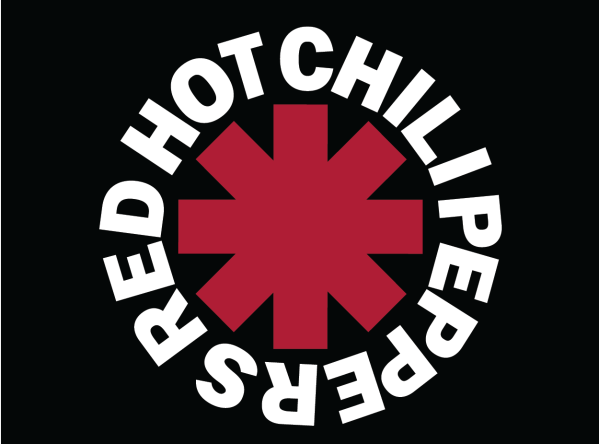red hot chilipeppers uae2019